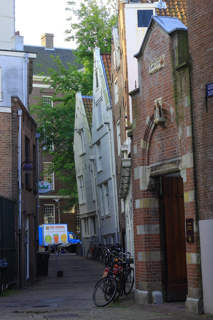 The Netherlands076