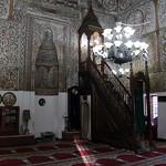 Mezquita Et´hem Bey  .IMG_6516