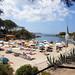 Ibiza - summer,espa�a,beach,spain,paradise,playa,ibiza,verano,paraiso