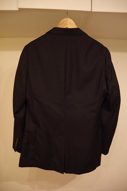 ファッション通販セール.com_166