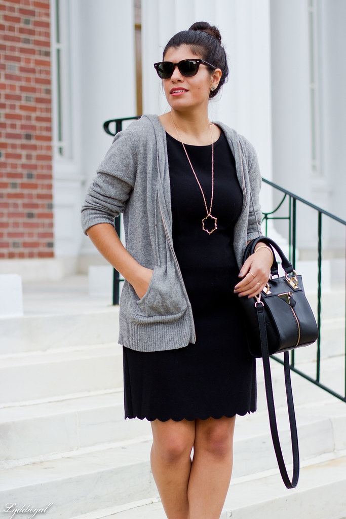 black scalloped dress, cashmere hoodie-3.jpg