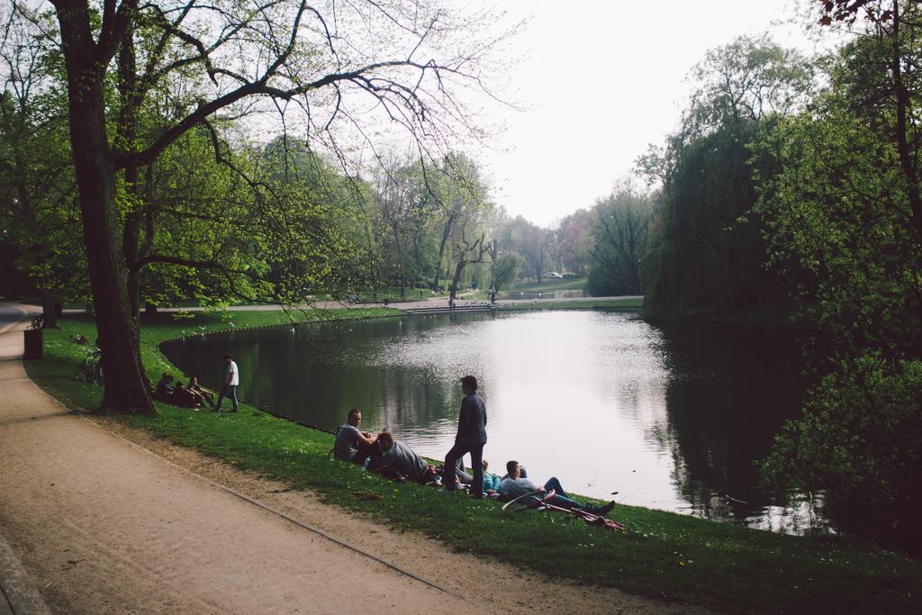 Untitled 格羅寧根 轆轆遊遊。荷蘭隱世單車小鎮 格羅寧根(下) 15505691705 c5b729e437 b