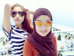 Lampung (41)