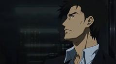 Zankyou no Terror 11 - 02