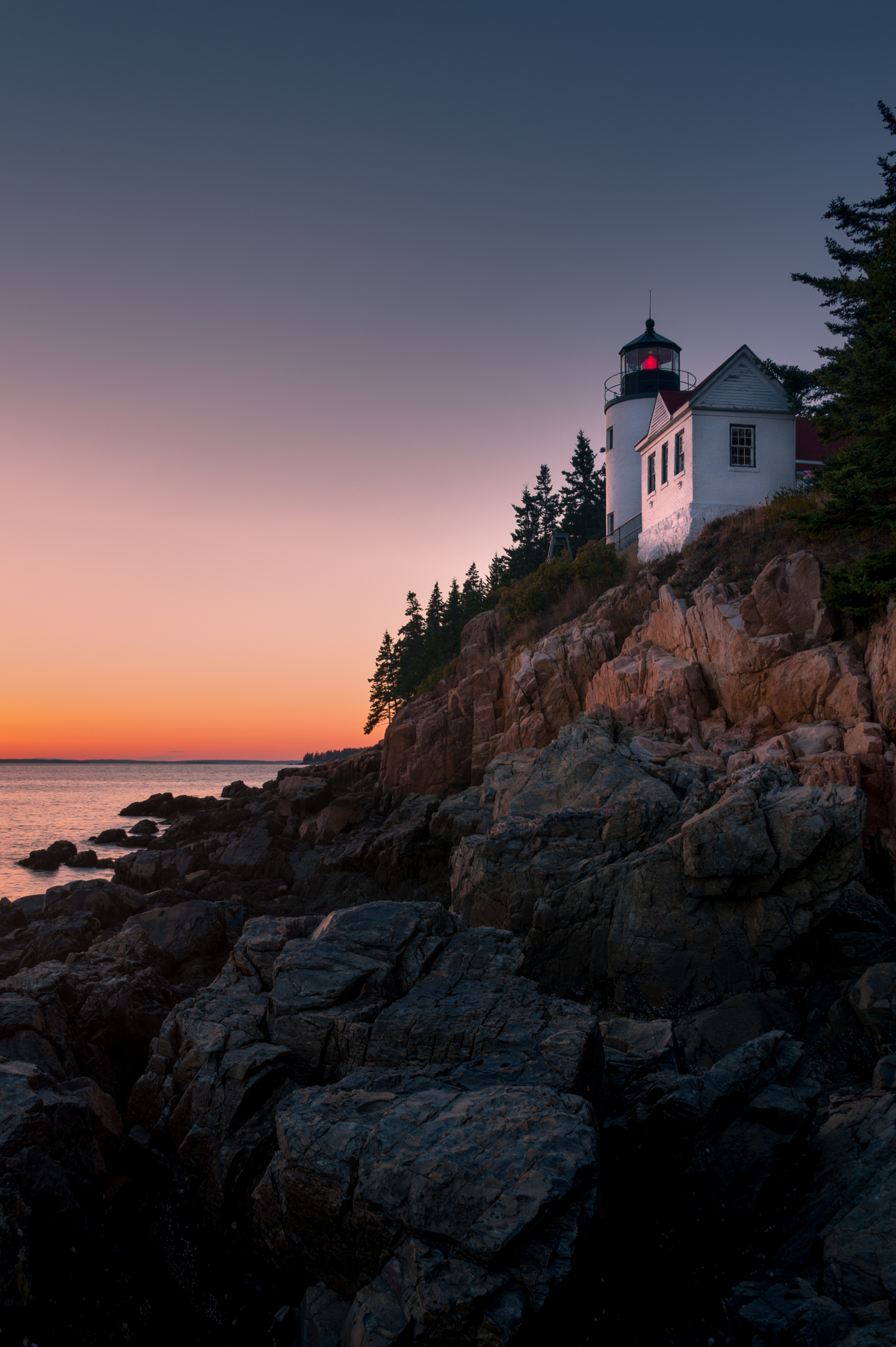 black single women in bass harbor Current local time in bass harbor, hancock county, maine, usa, eastern time zone check official timezones, exact actual time and daylight savings time conversion dates in 2018 for bass harbor, me, united states of america - fall time change 2018 - dst to eastern standard time.