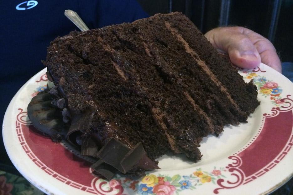 082814_cake08