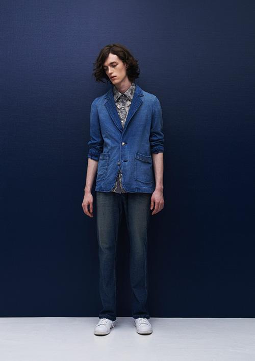 SS15 Tokyo AYUITE002_Reuben Ramacher(Fashion Press)