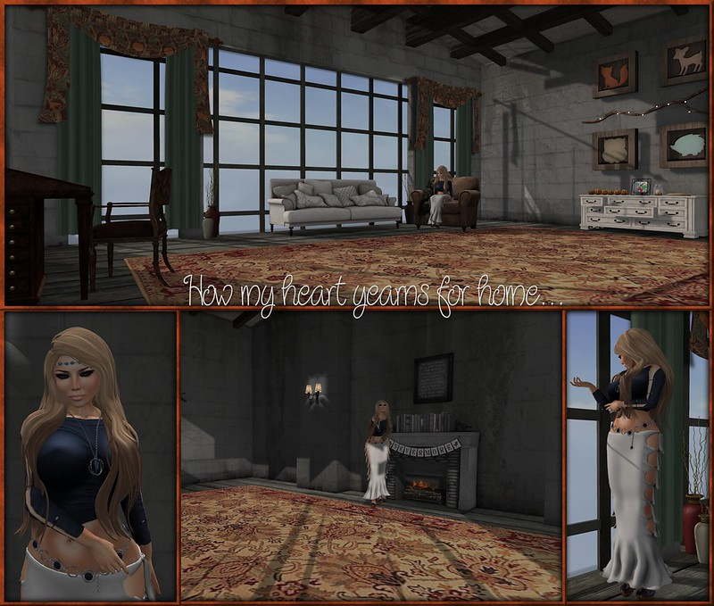 Wow,MG,Maxi Gossamer,Lola,Lolas, Tango,Delicq,Slink,AvEnhancement,Damselfly,babydoll,The Body Modification Expo,BME,Busty Boutique,Muka,The Big Show,TBS, LWarwick,L.Warwick,L. Warwick,Lindsey Warwick,Seasons Story,Image Essentials,IE,Vintage and Cool Fair,VCF,Frogstar,Genre,Scarlet Creative,Digs,Storax Tree,22769,bauwerk,Alouette,The Pier Market, ht,hat this,ht:home,striped mocha,Tales of Fantasy,TOF,Second Life,Momma's Style,JenJen Sommerfleck