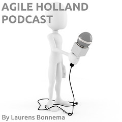 agileholland_podcast