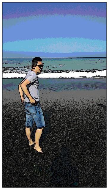 P_20141011_150157