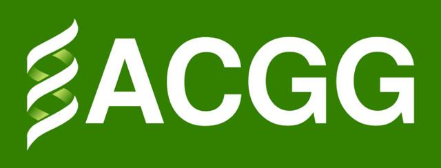 African chicken genetic gains logo
