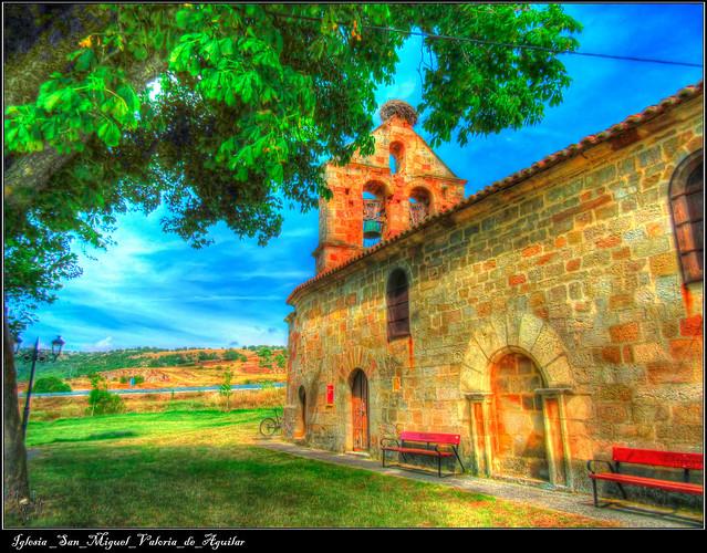 2014_07_28_181_San_Miguel_Valoria
