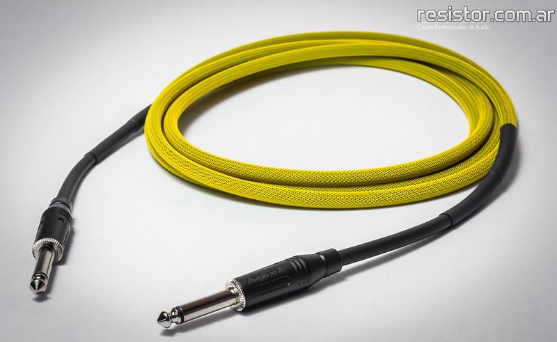 Cables Largos + Malla-5