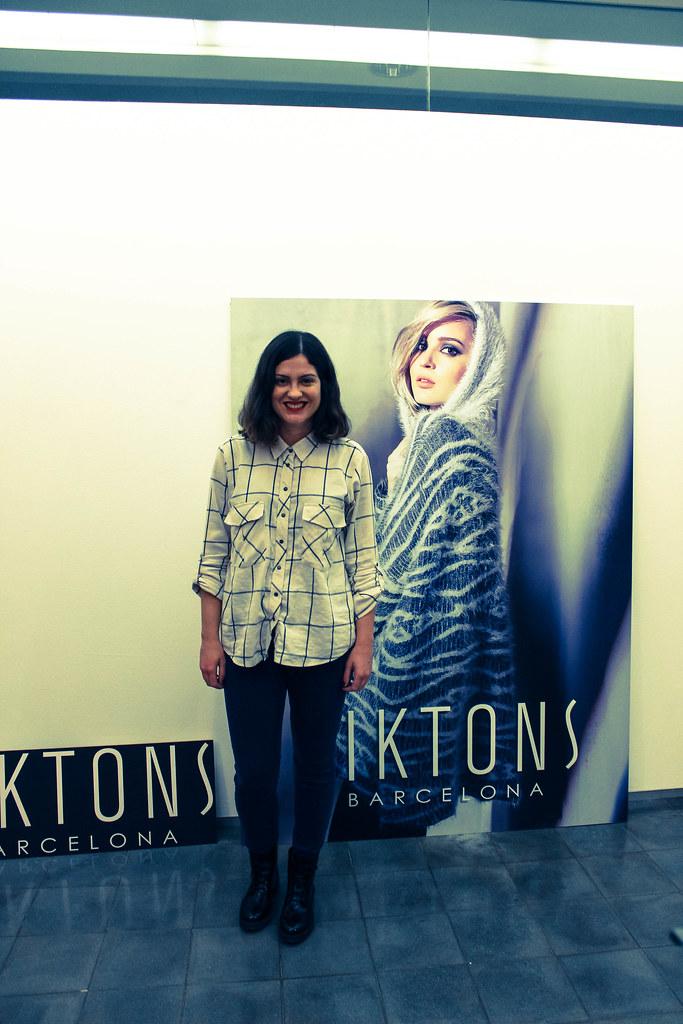 Diktons (14)