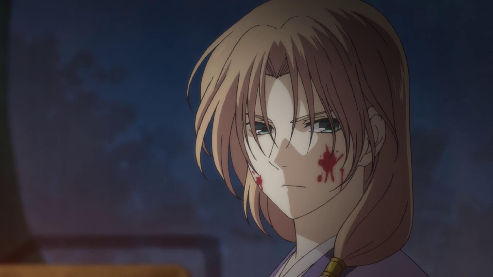 Akatsuki no Yona E02 (5)
