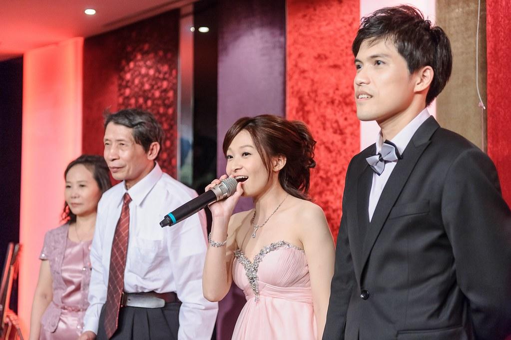 志瑋湘寧-1152.JPG