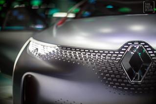 Renault-details-@-Paris-2014-013