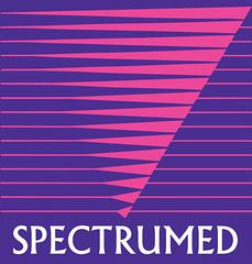 Spectrumed, Inc.