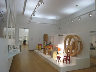 Stedelijk-museum-ILO-TM