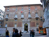 Palazzo Antonio Doria