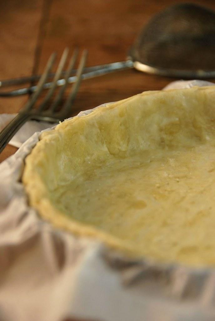 p 226 te 224 tarte sans beurre recette maison facile de