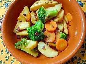 potato002