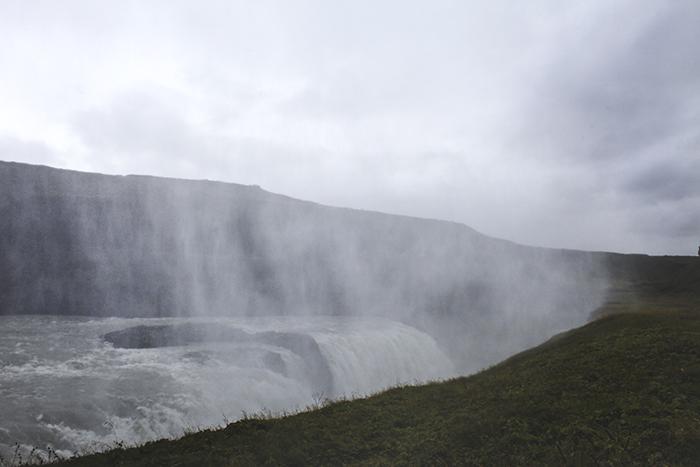Iceland_Spiegeleule_August2014 098