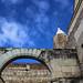 El cielo de Oaxaca por Victor H Pelayo