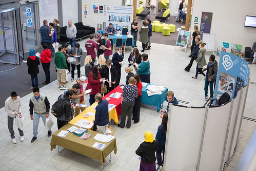 openday151014-004