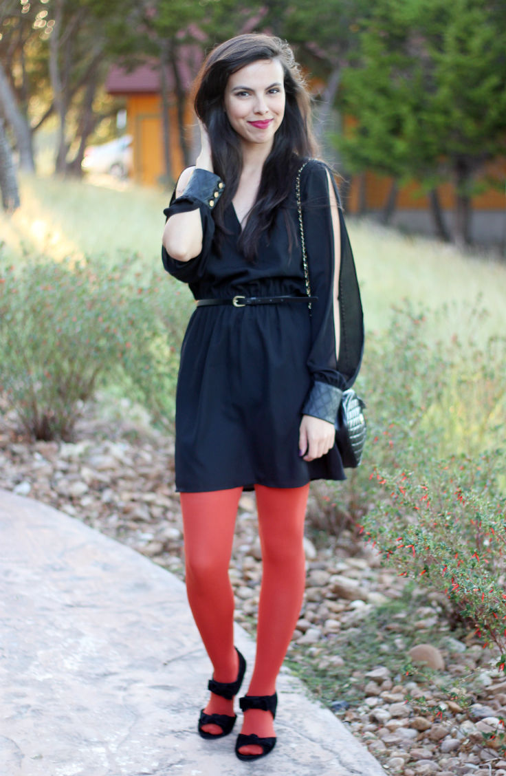 halloween outfit, austin texas style blogger, austin fashion blogger, austin texas fashion blog
