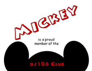 mickey_ds106