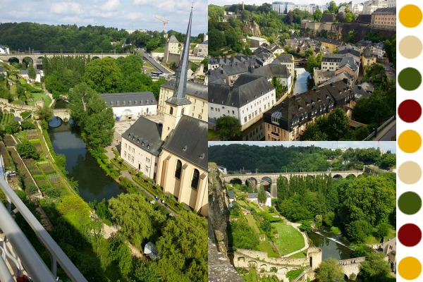 7 things to do in Luxembourg 2