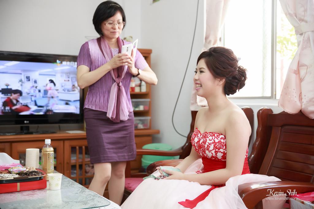 台北婚攝推薦-新莊晶宴