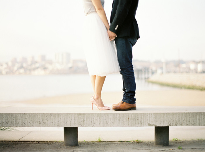 engagement_session_in_Portugal_by_Brancoprata13