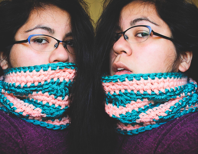 scallopstripcowl2