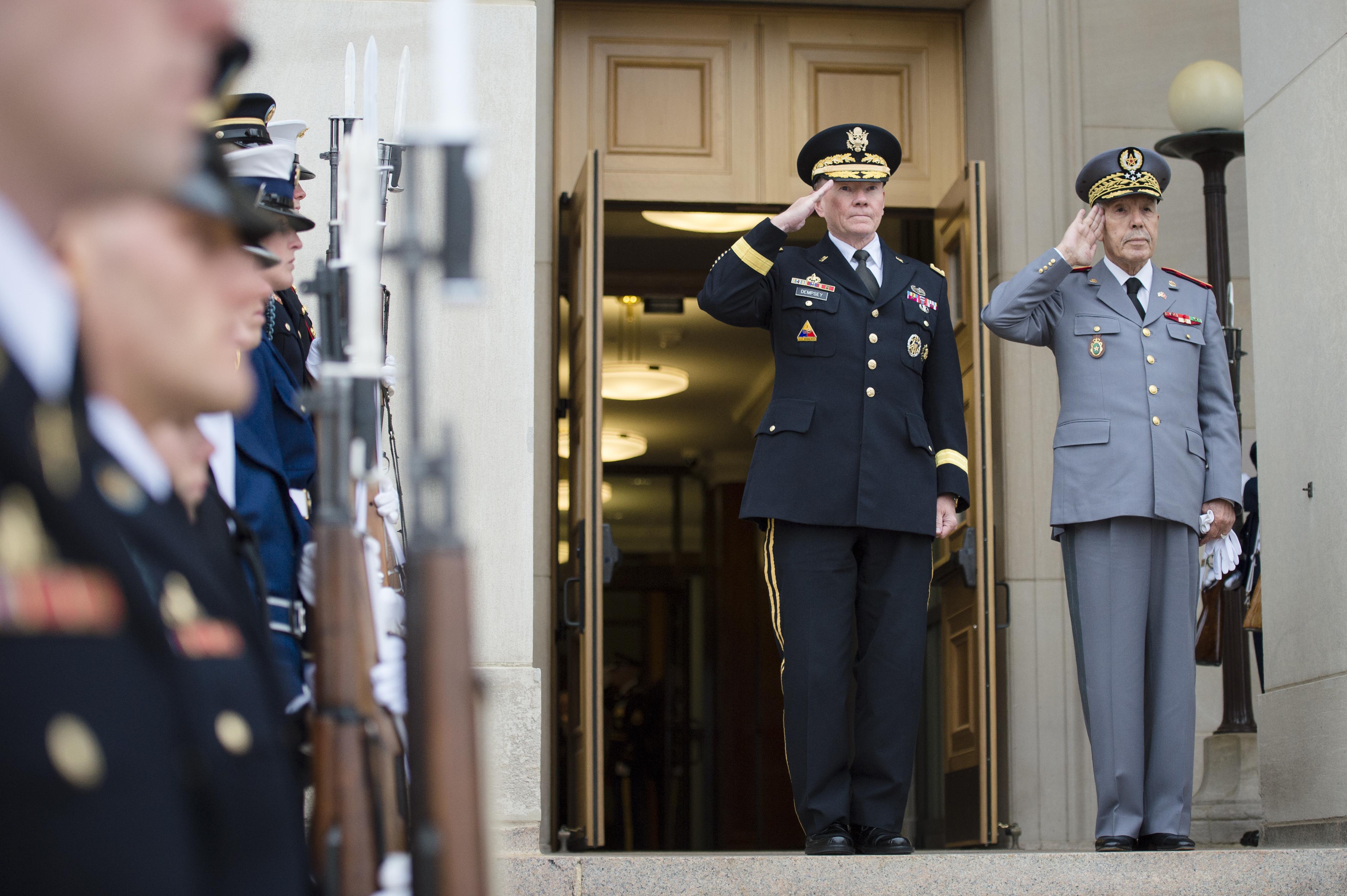 Cooperation militaire avec les USA - Page 3 15598038480_2323e42138_o
