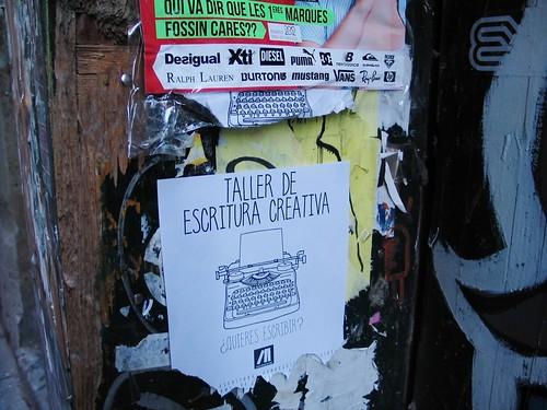 Barcelona Autumn 2014 (79)