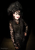 Gothic Glamour by SoulStealer.co.uk