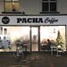 Small photo of Pacha Coffee