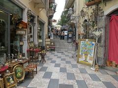 2014-09-06 Toarmina Etna Sicily (33)