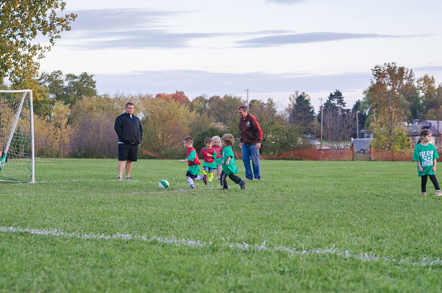 20141013-Fall-Outdoor-Soccer-4625
