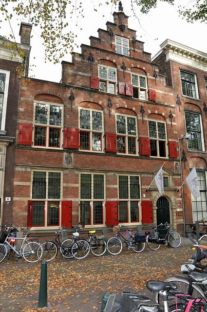 La Haye (19)