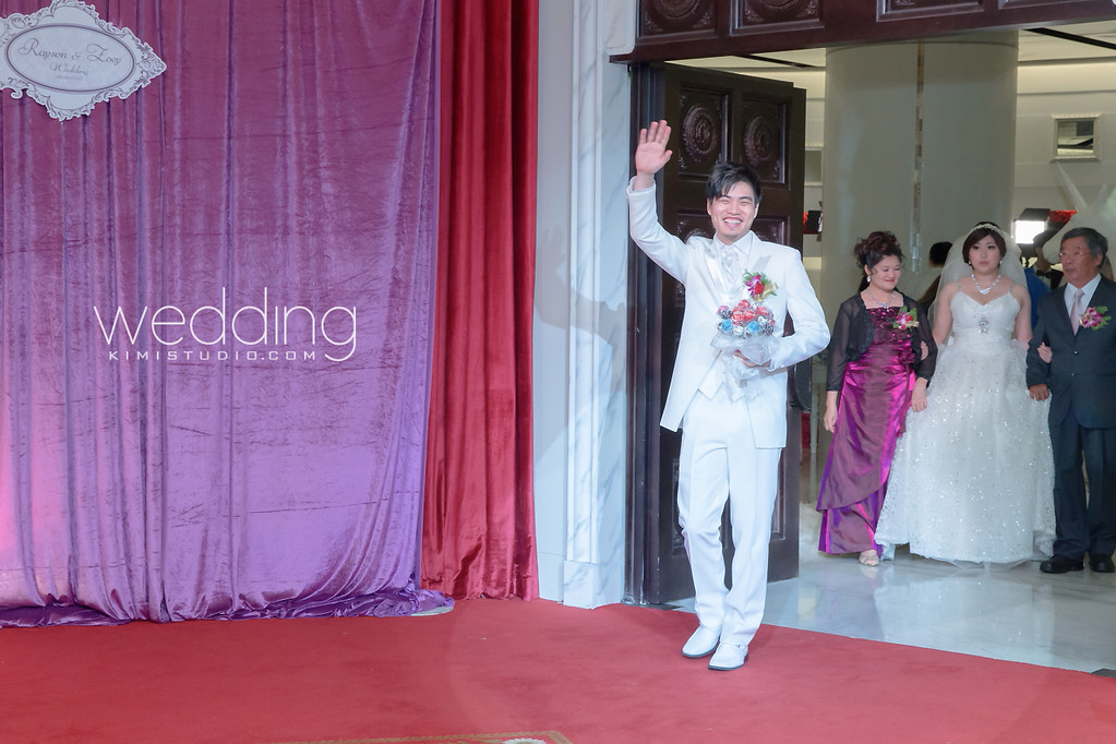 2014.07.05 Wedding Record-166