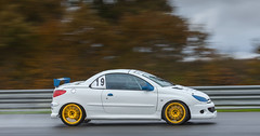 rallying(0.0), family car(0.0), race car(1.0), auto racing(1.0), automobile(1.0), racing(1.0), vehicle(1.0), automotive design(1.0), subcompact car(1.0), peugeot 206(1.0), land vehicle(1.0), coupã©(1.0), sports car(1.0),