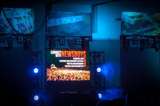 newsboyswebelievetournov2014three