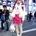 Harajuku Fashion Producer