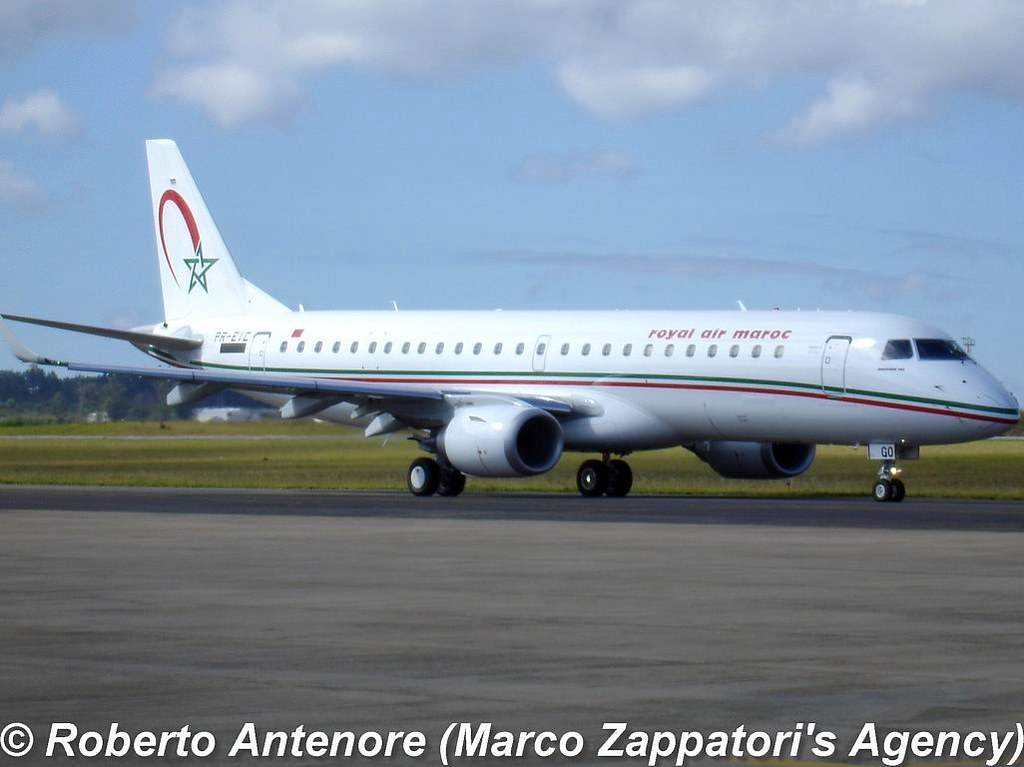 Flotte Royal Air Maroc - Page 5 15622102706_df4a302a0e_b