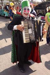 Count Smokula Plays