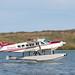 Stephen M. Fochuk_C-GATY_Cessna_Air Tindi by Stephen M. Fochuk