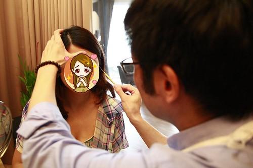 高雄萊佳形象美學診所賴慶鴻醫師談3D雙眼皮手術 (2)